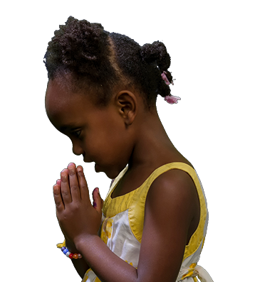 Child praying png. A prayer for manchester
