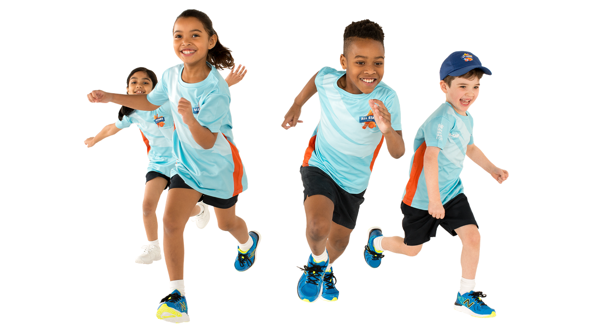 Children running png. Images of spacehero image