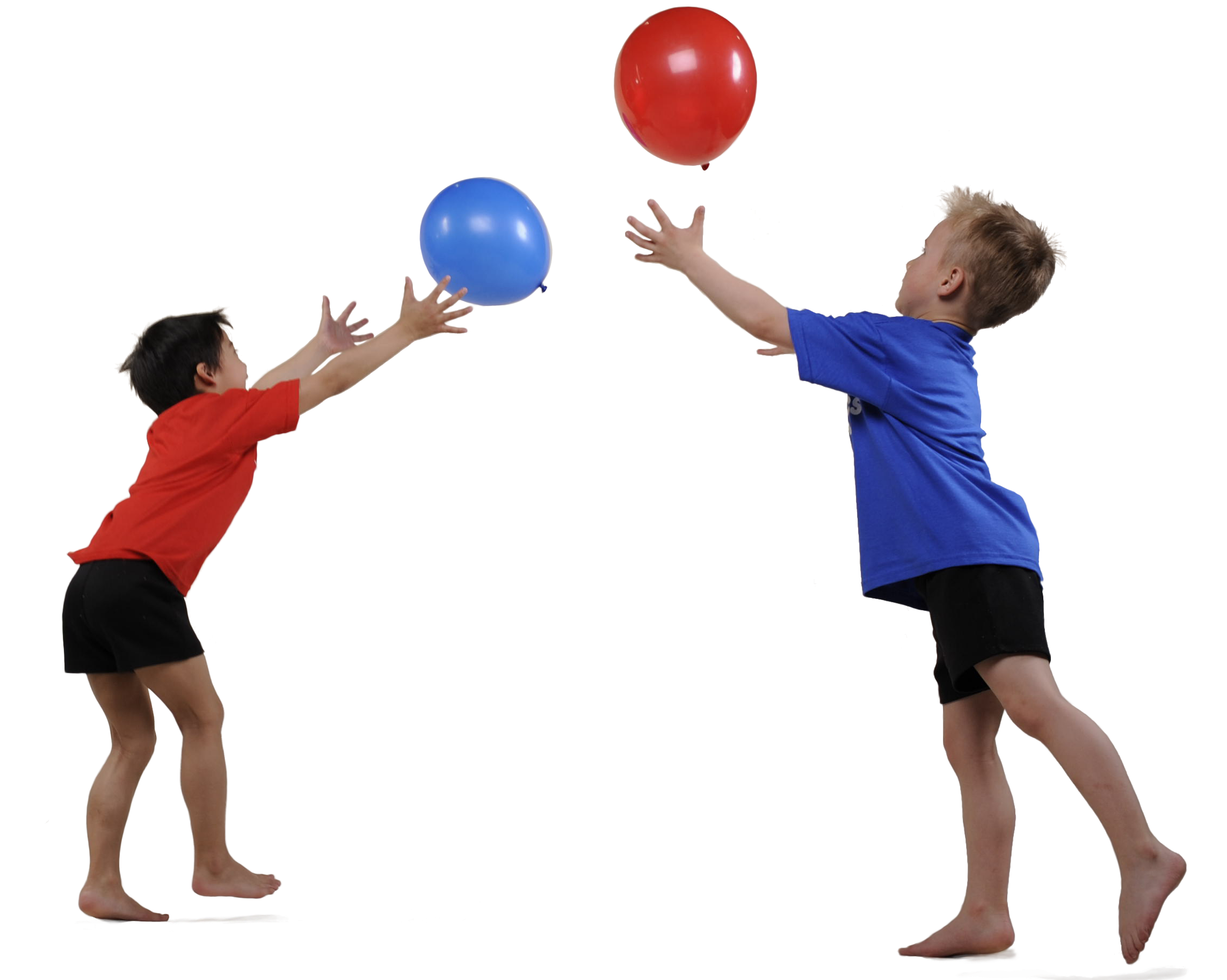 Running children png. Kids transparent pictures free