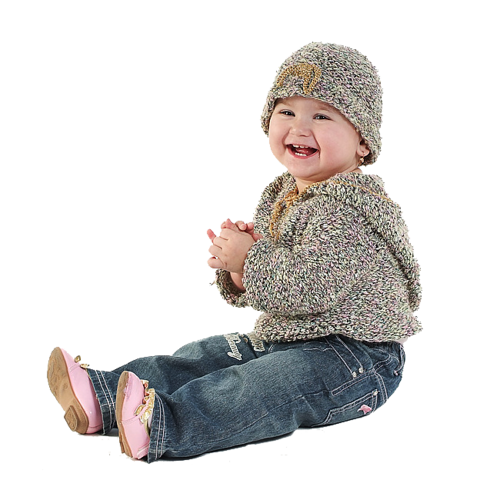 Child sitting png. Image purepng free transparent
