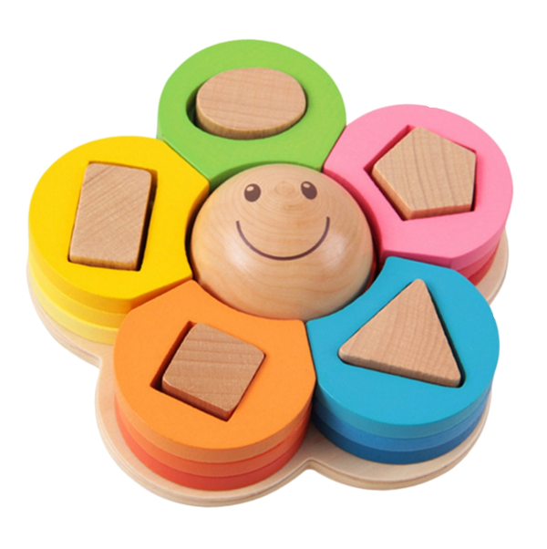 Child toys png. Wooden toy transparent image
