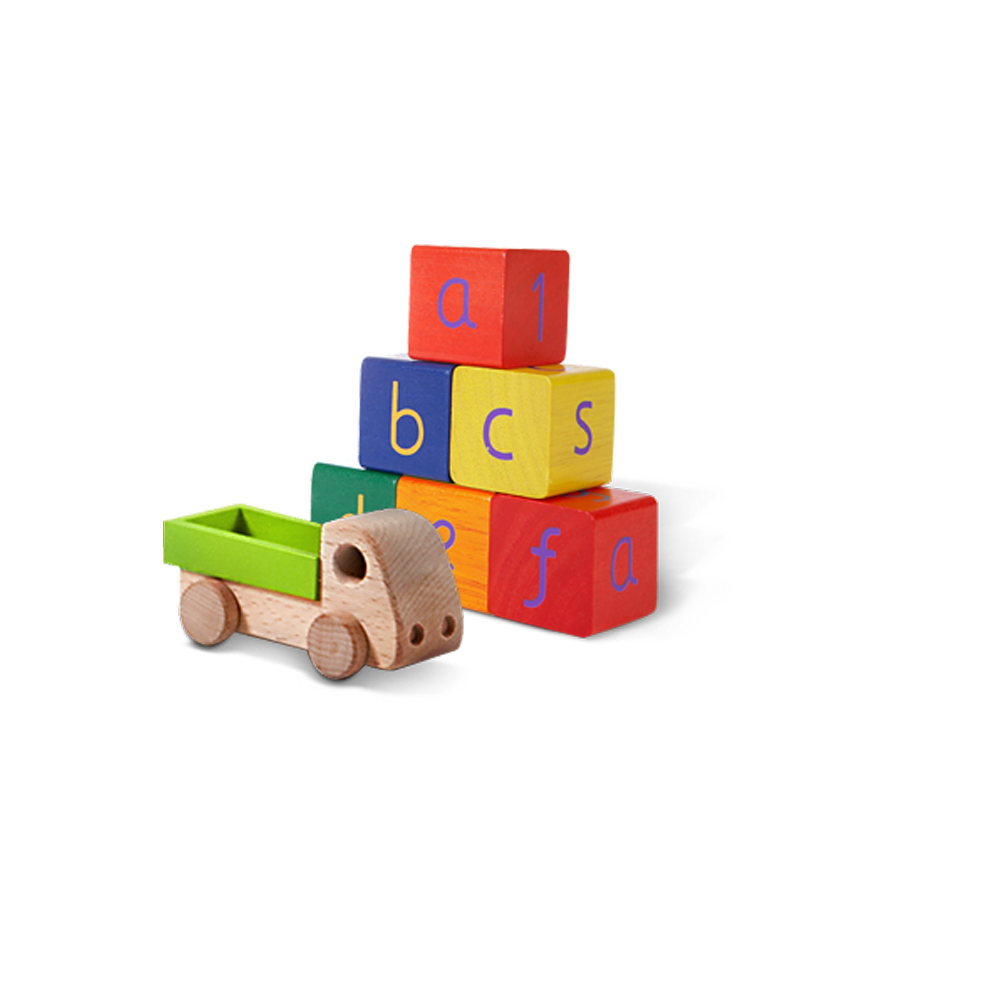 Child toys png. Toy block kids transprent