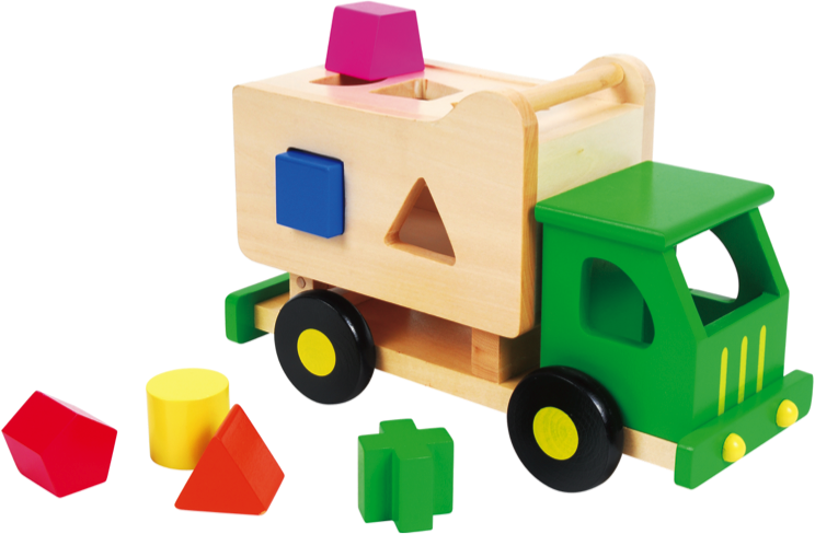 Child toys png. Buy best quality online