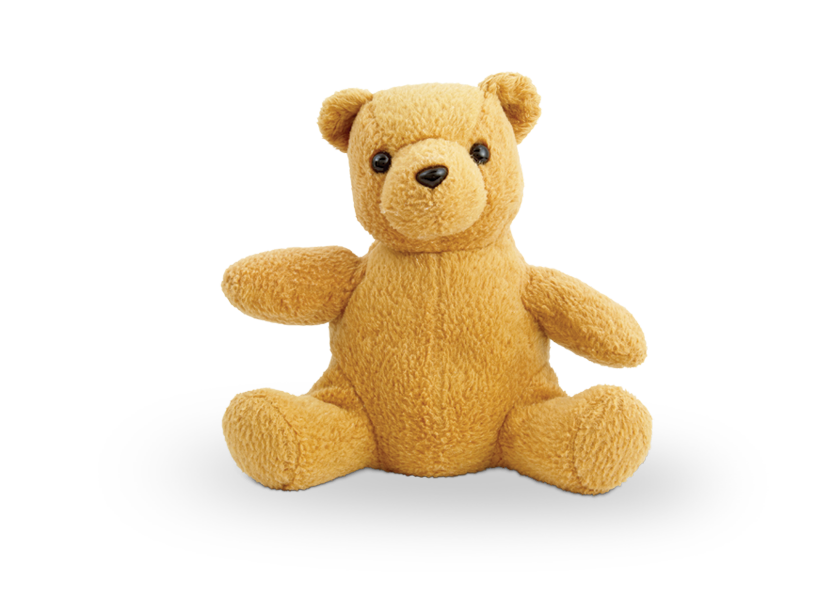 Child toys png. Save the children shop