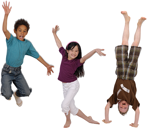 Child transparent png. Children hd images pluspng