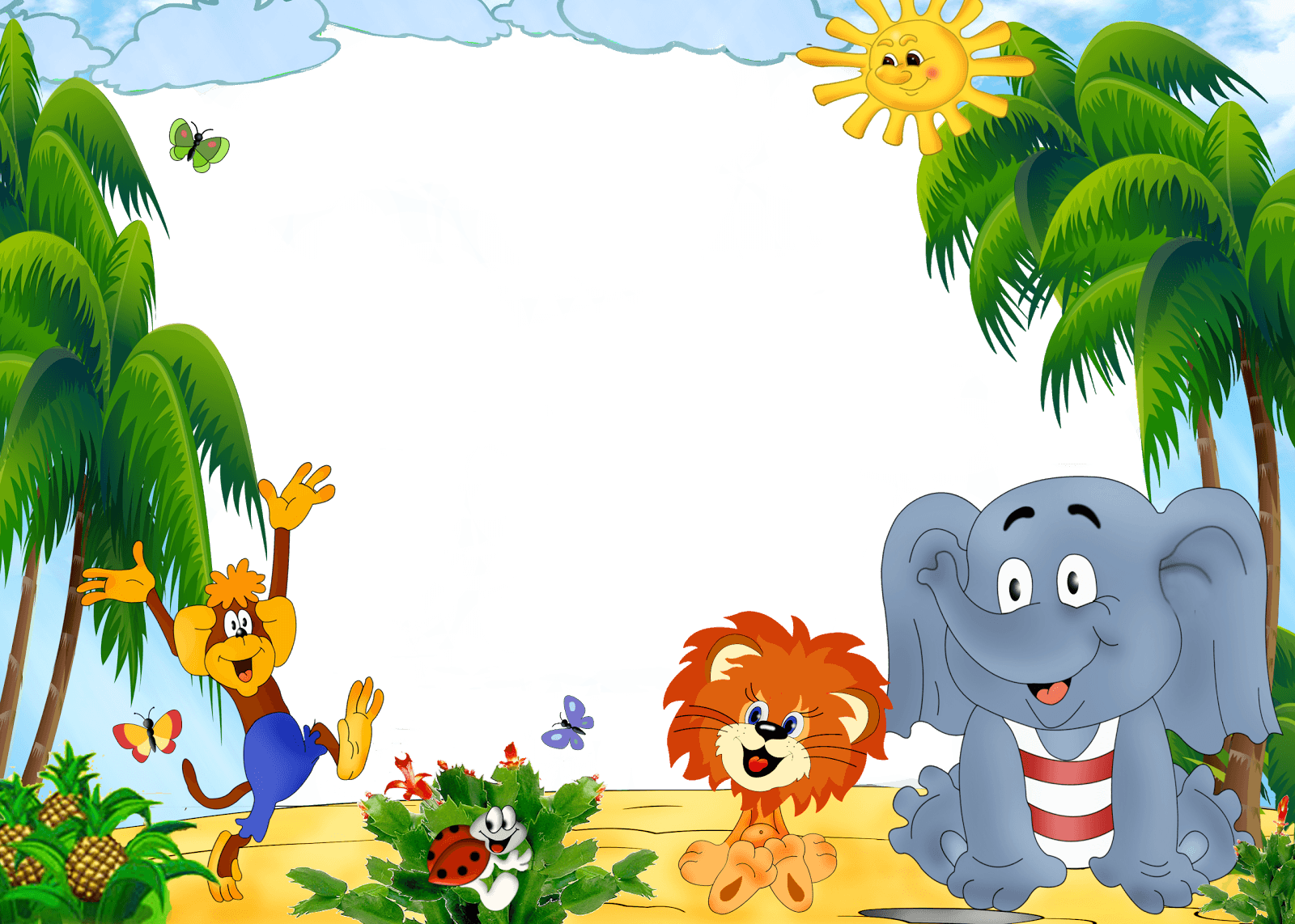 Children background png. Backgrounds wallpaper cave zoo