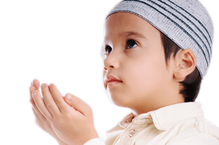 Children background png. Download muslim images toppng