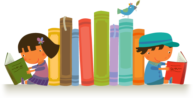 Children books png. Colusa county ca official