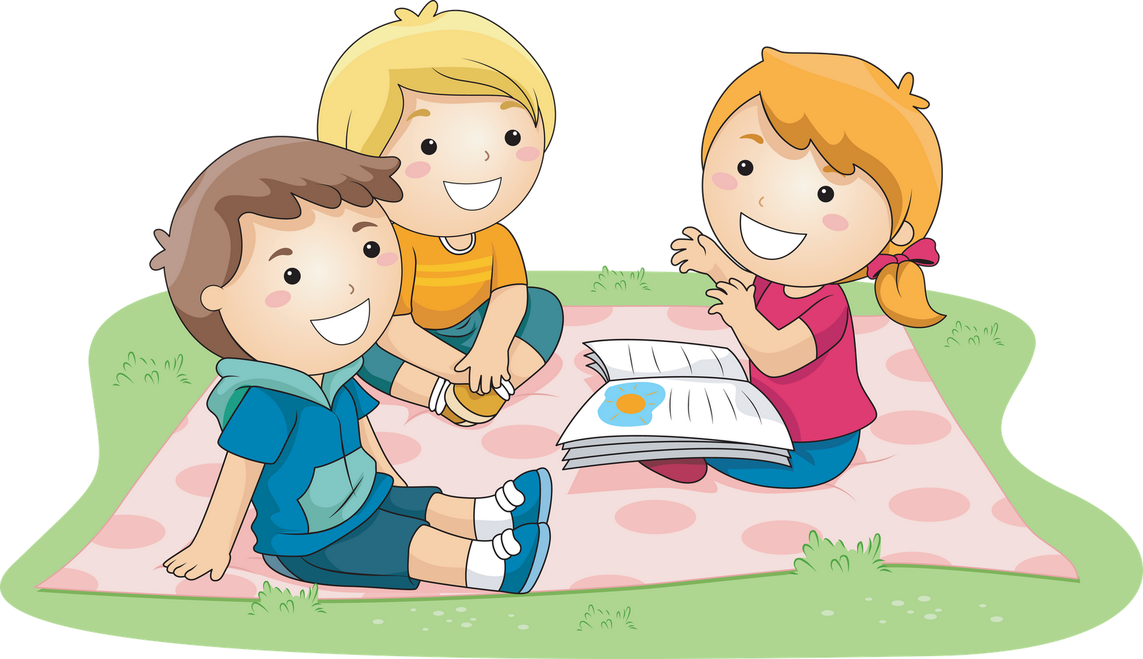 Children cartoon png. Hd images of transparent