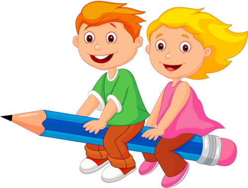 Children clip art png. Pin by iva coto