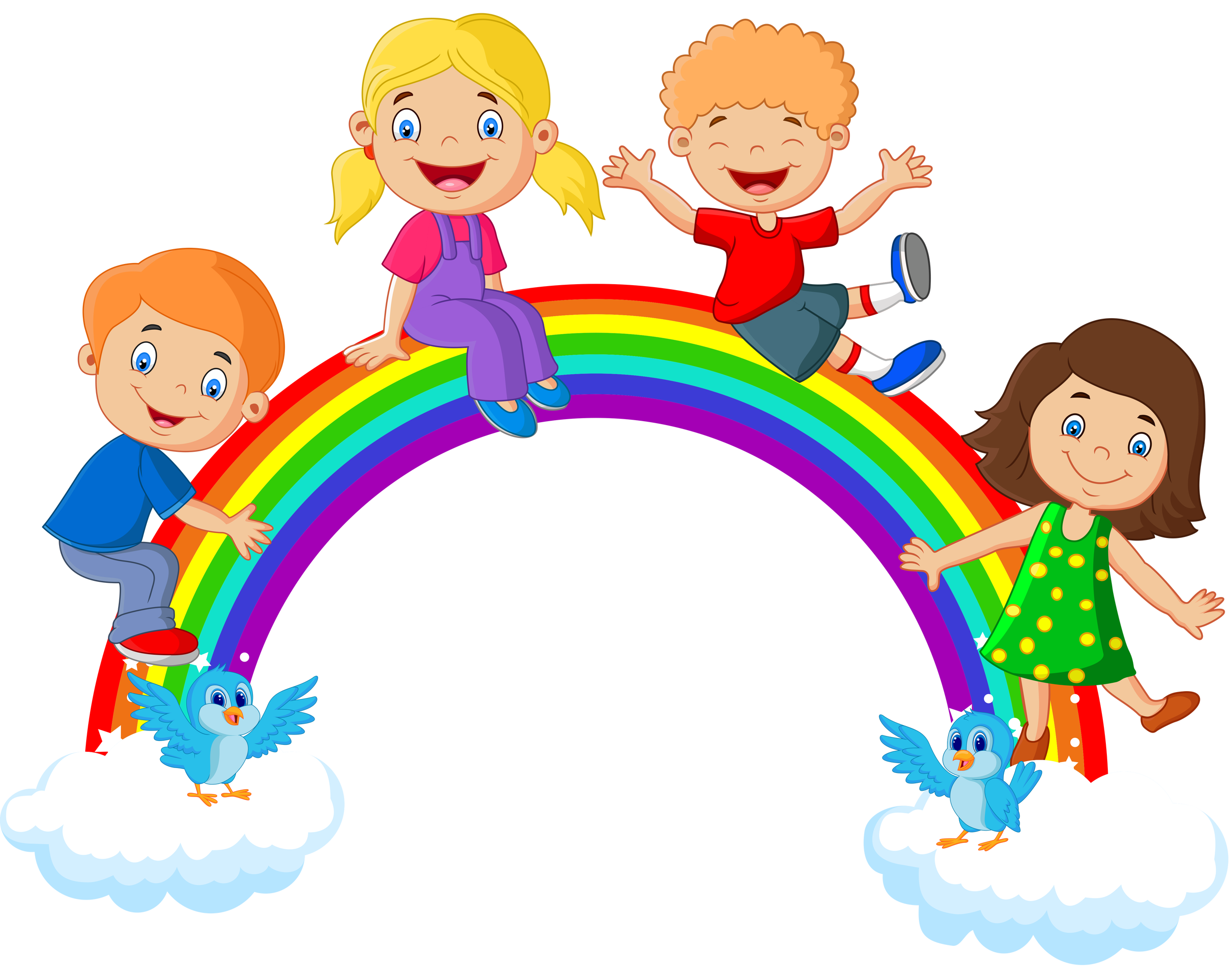 Children fun clipart png. Pinterest