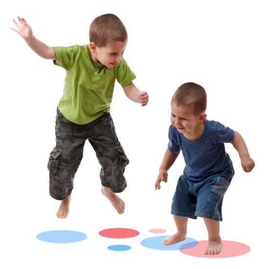 Children play png. Kids transparent pictures free