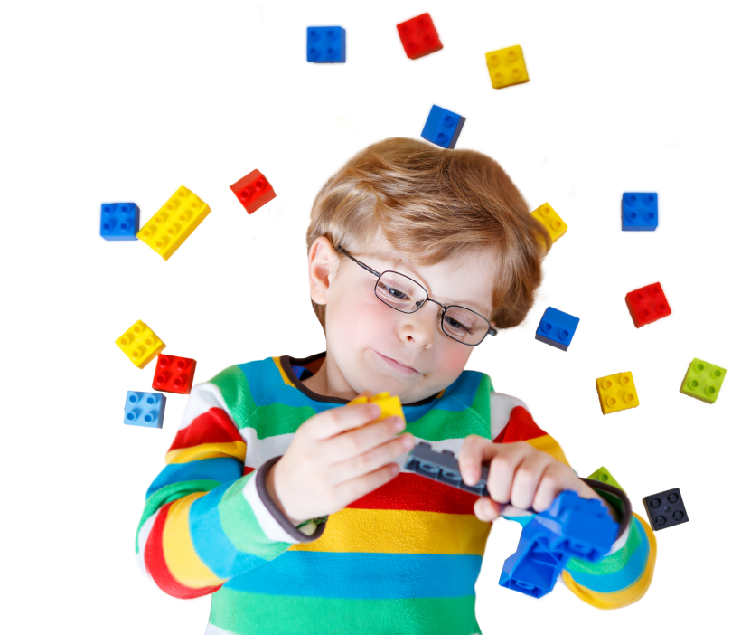 Children play png. Child transparent images all