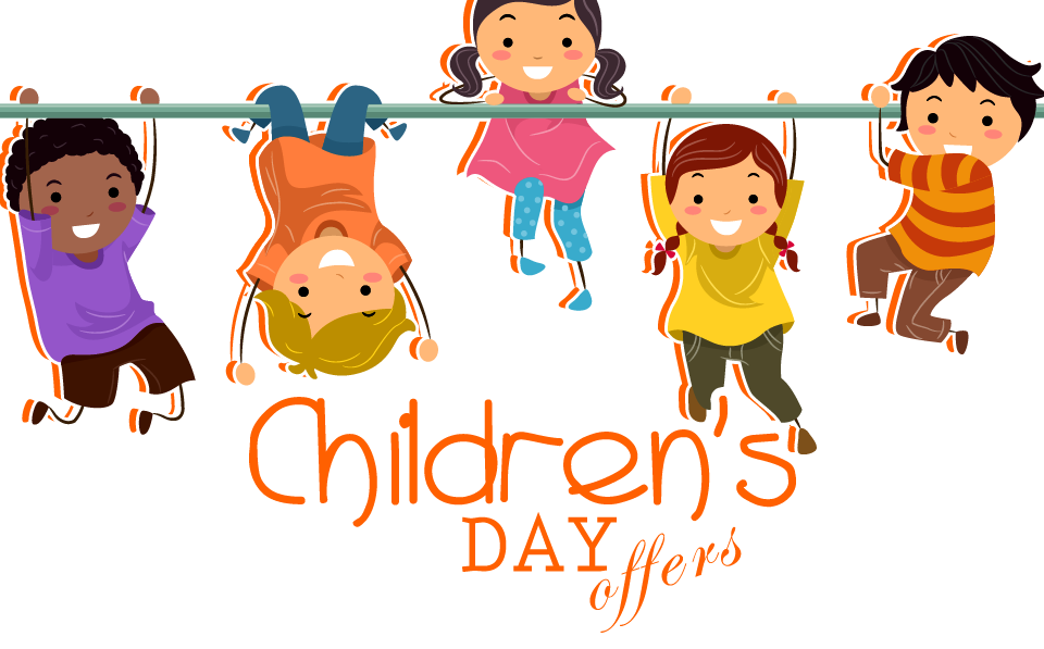 Children png clipart. S day all childrens