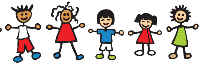 Children png clipart. Free at getdrawings com
