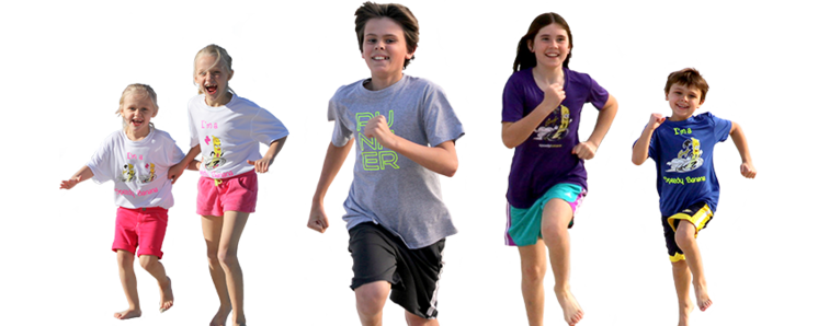 Children running png. Images of playing spacehero
