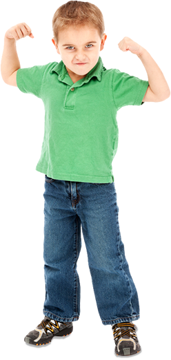 Kid standing png. Children kids image without