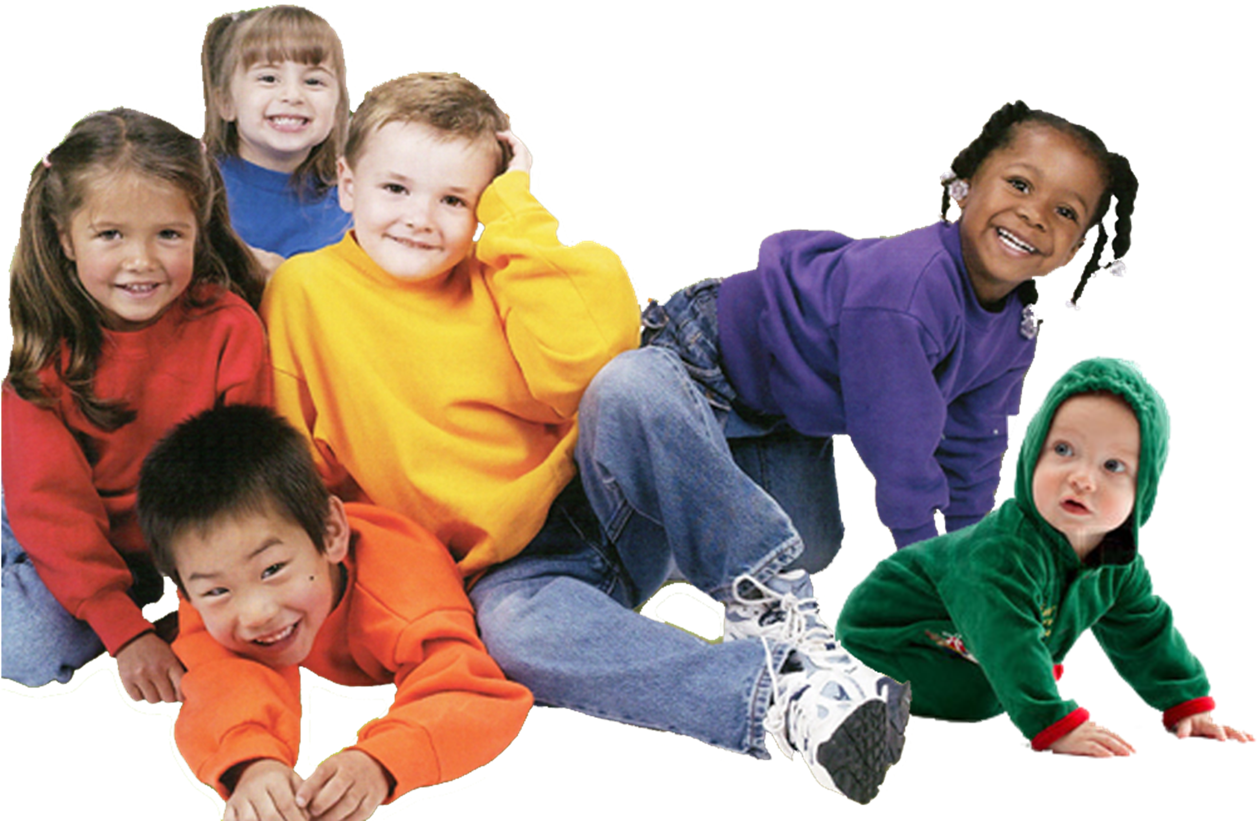 Children transparent png. Image purepng free cc