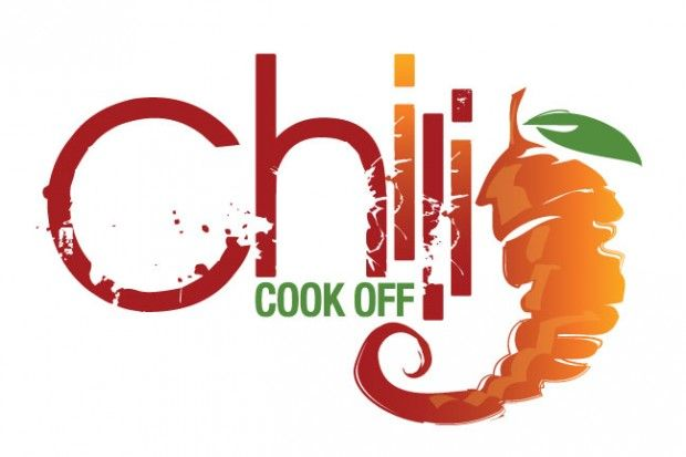 Chili clipart chili cook off. Best images on