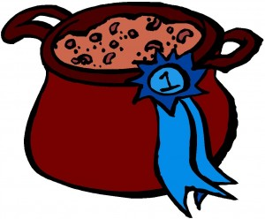 Chili clipart chili supper. Canaanland christian school