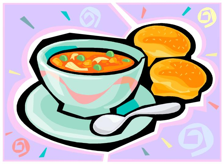 Chili clipart chili supper. Stew free best images