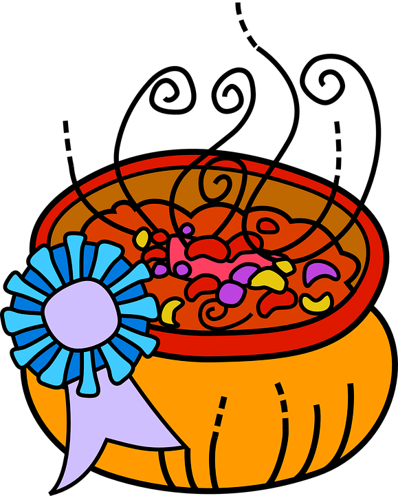 Chili clipart chili supper. Cook off group cookoff