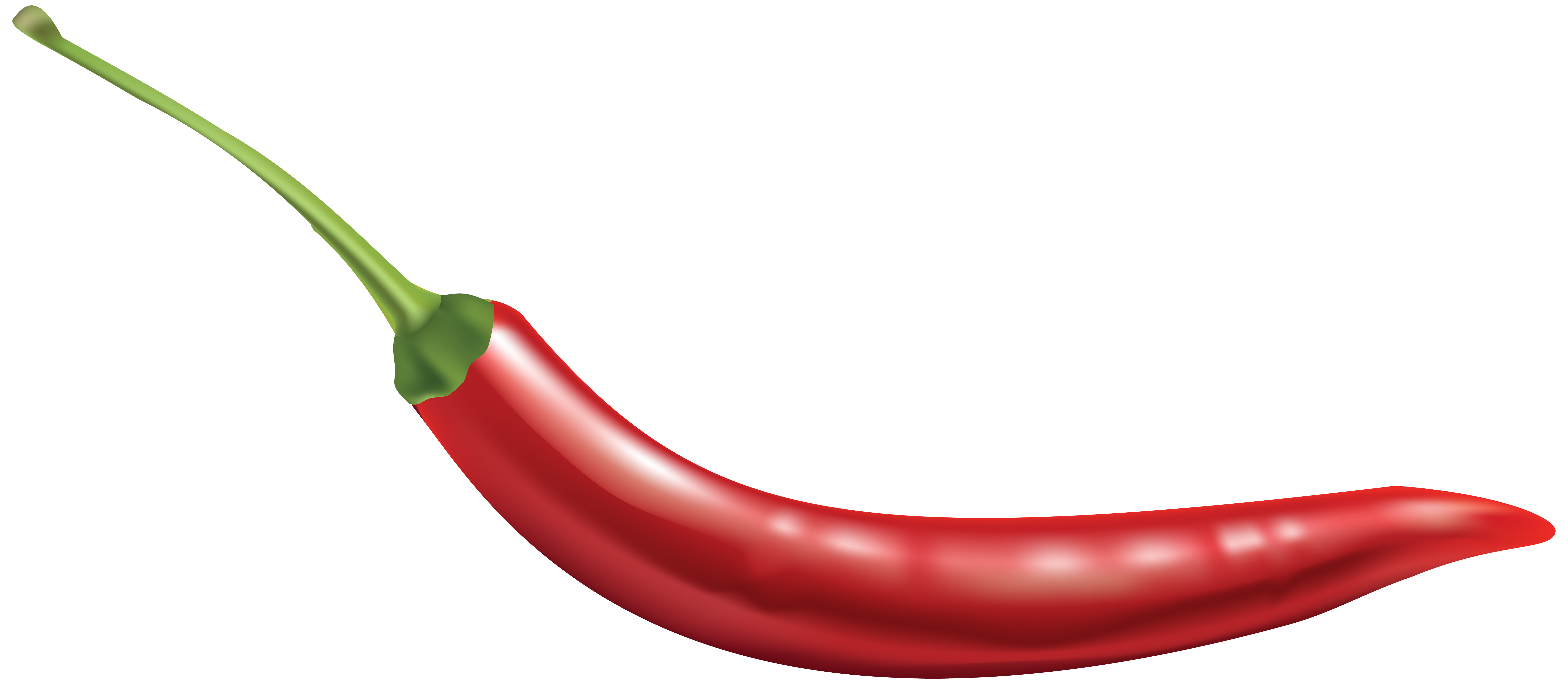 Pepper transparent clipart. Red chili free png