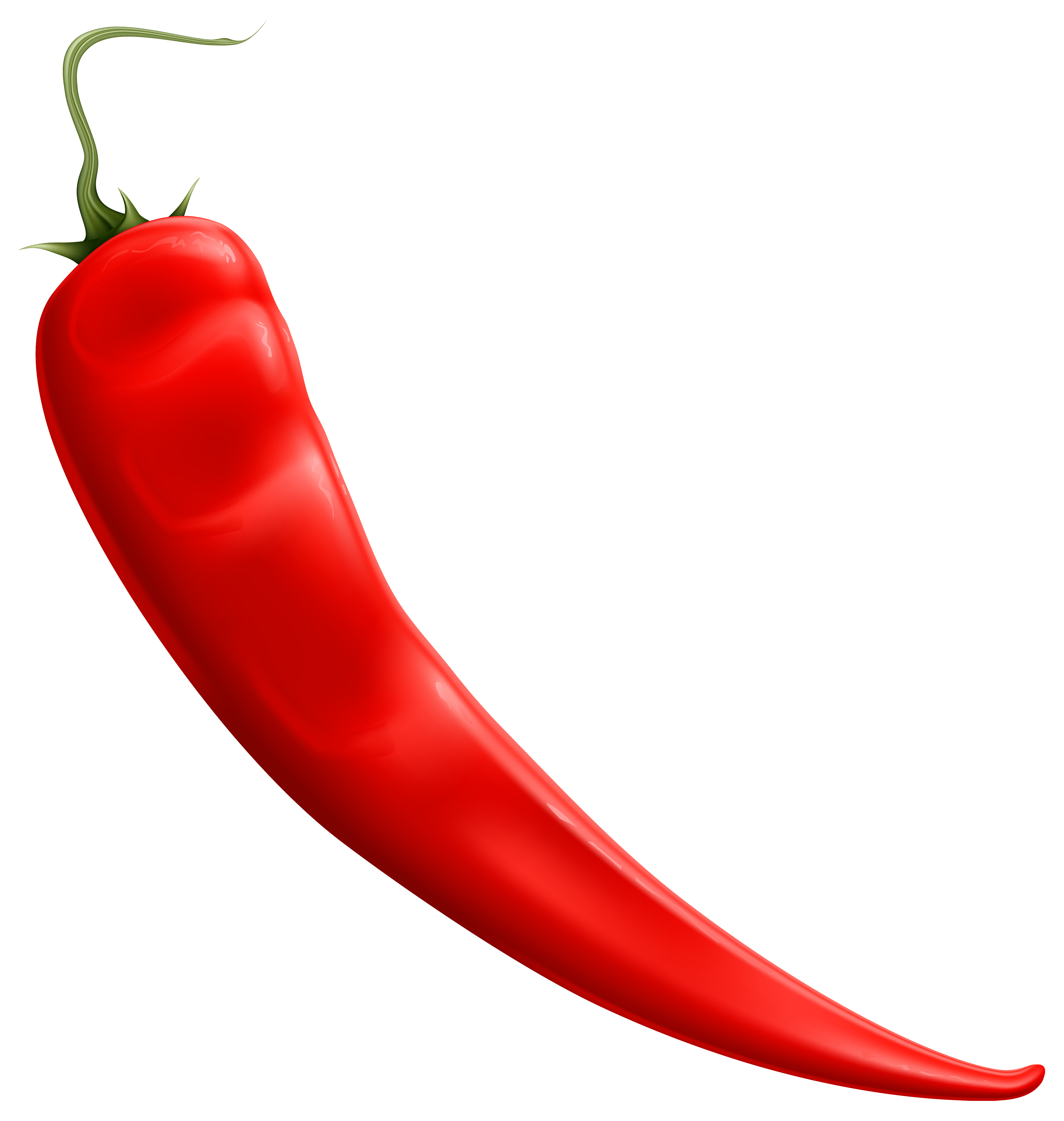 Red chili pepper png. Peppers clipart graphic free stock