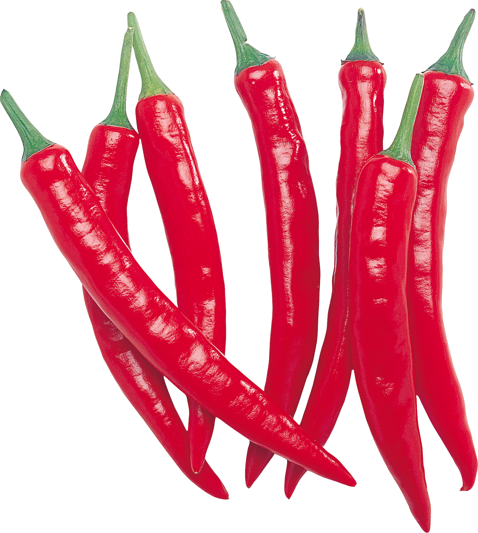 Chili clipart mild chili. Hot pepper one isolated