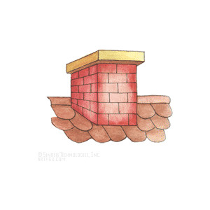 Chimney clipart. Free cliparts download clip