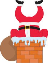 Chimney clipart. Search results for clip