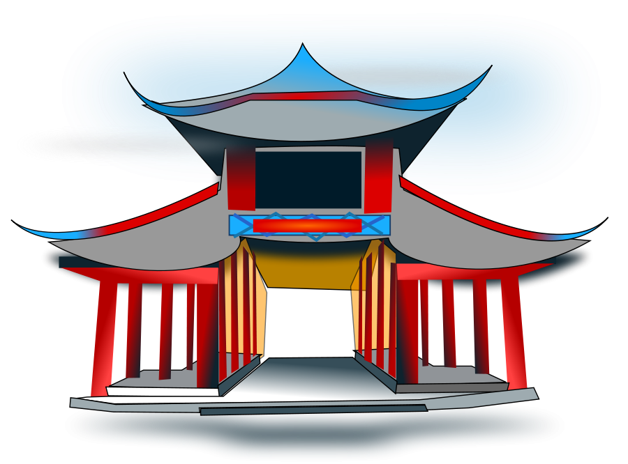 Chinese clipart costume chinese. Free cliparts download clip