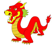 China clipart. Free ancient clip art
