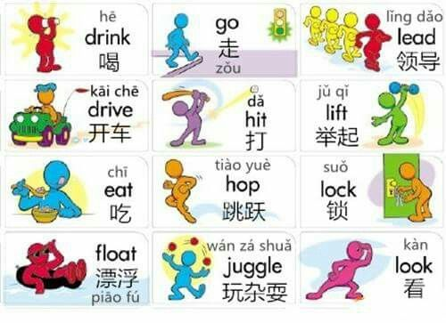 Best teaching materials images. China clipart chinese language vector transparent library