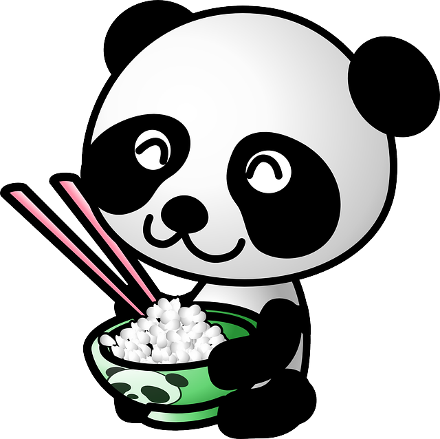 China facts for kids. Chinese clipart guy chinese graphic stock