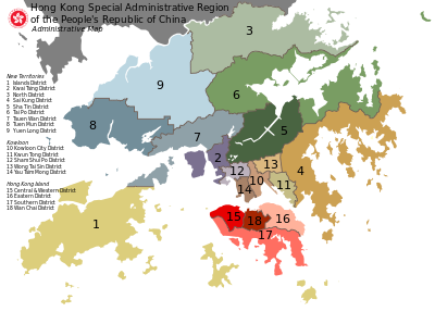 China transparent geography. Of hong kong wikipedia