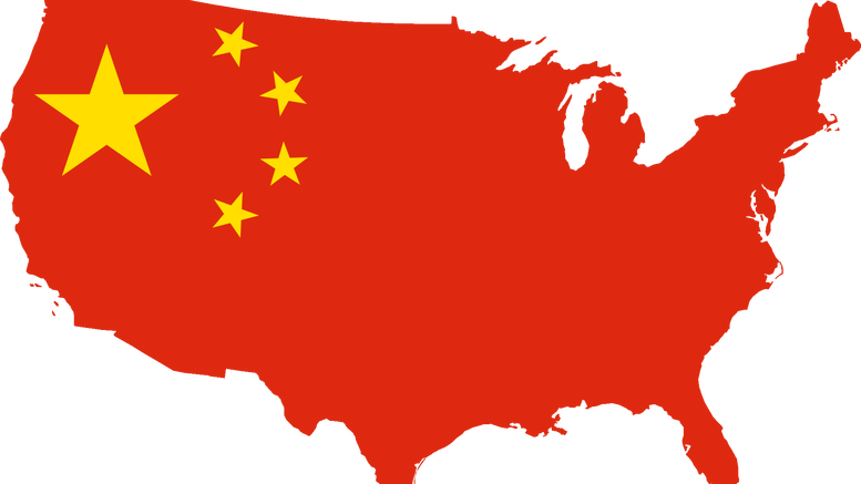 China transparent government. Apple removes thousands of