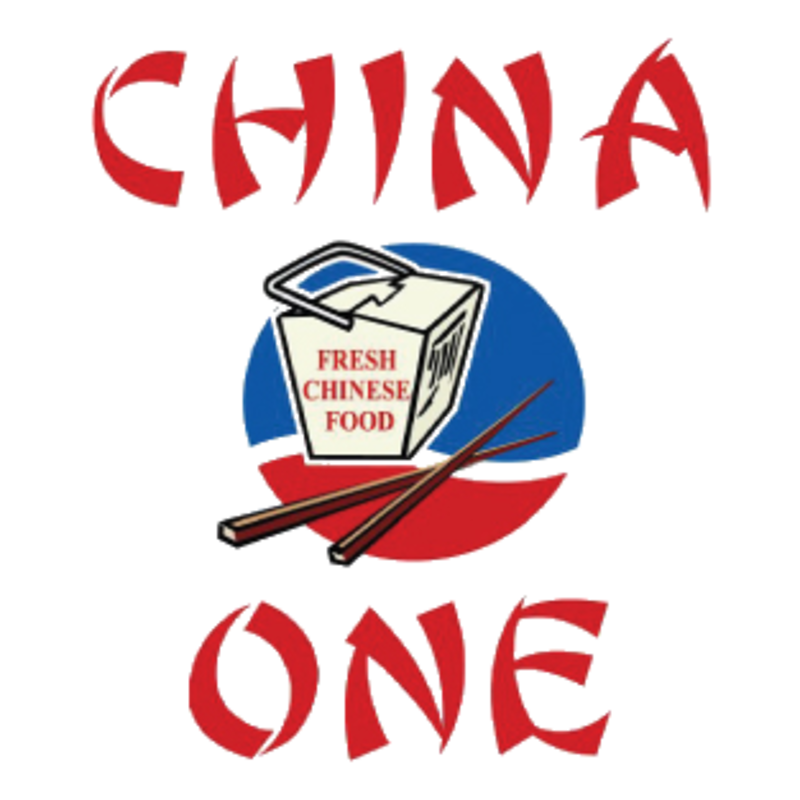 China transparent one. Delivery w craig rd
