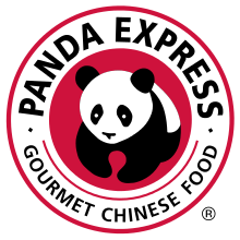 China transparent panda. Express wikipedia