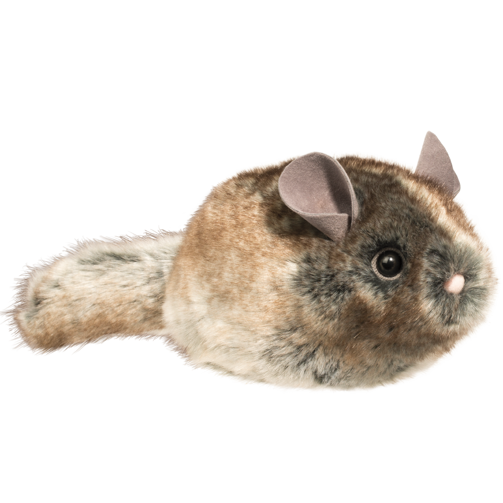 Chinchilla footprint png. Camilla douglas toys