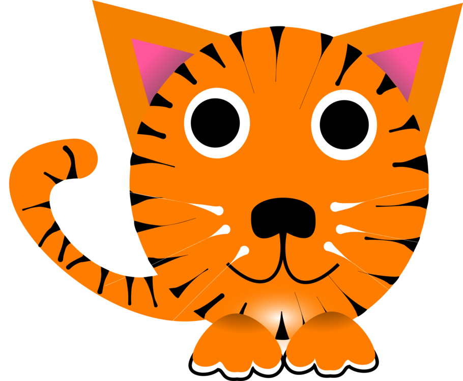 Zodiac siberian tiger south. Chinese clipart animal chinese svg free download