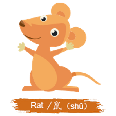 Chinese clipart animal chinese. Free sign cliparts download