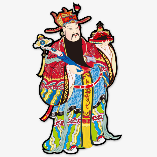 Ancient china at getdrawings. Chinese clipart costume chinese vector royalty free stock