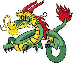 Chinese clipart dragon. Desktop backgrounds best images