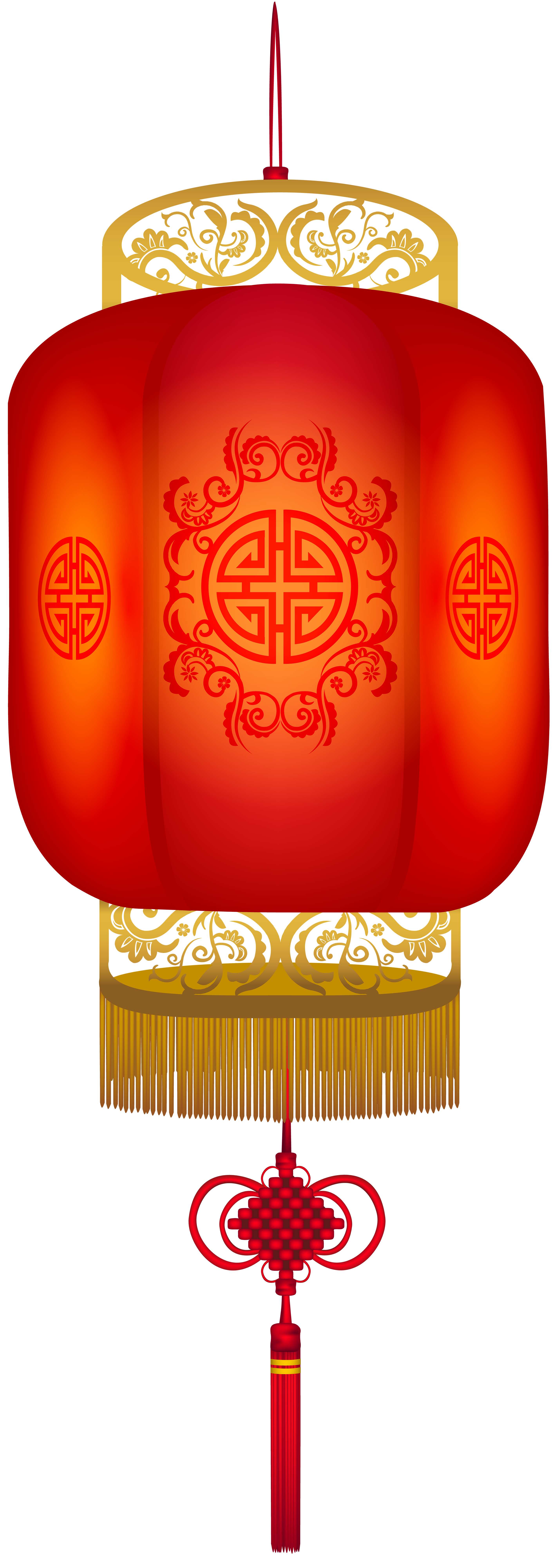 Hanging lantern png clip. Chinese clipart lamp chinese banner freeuse