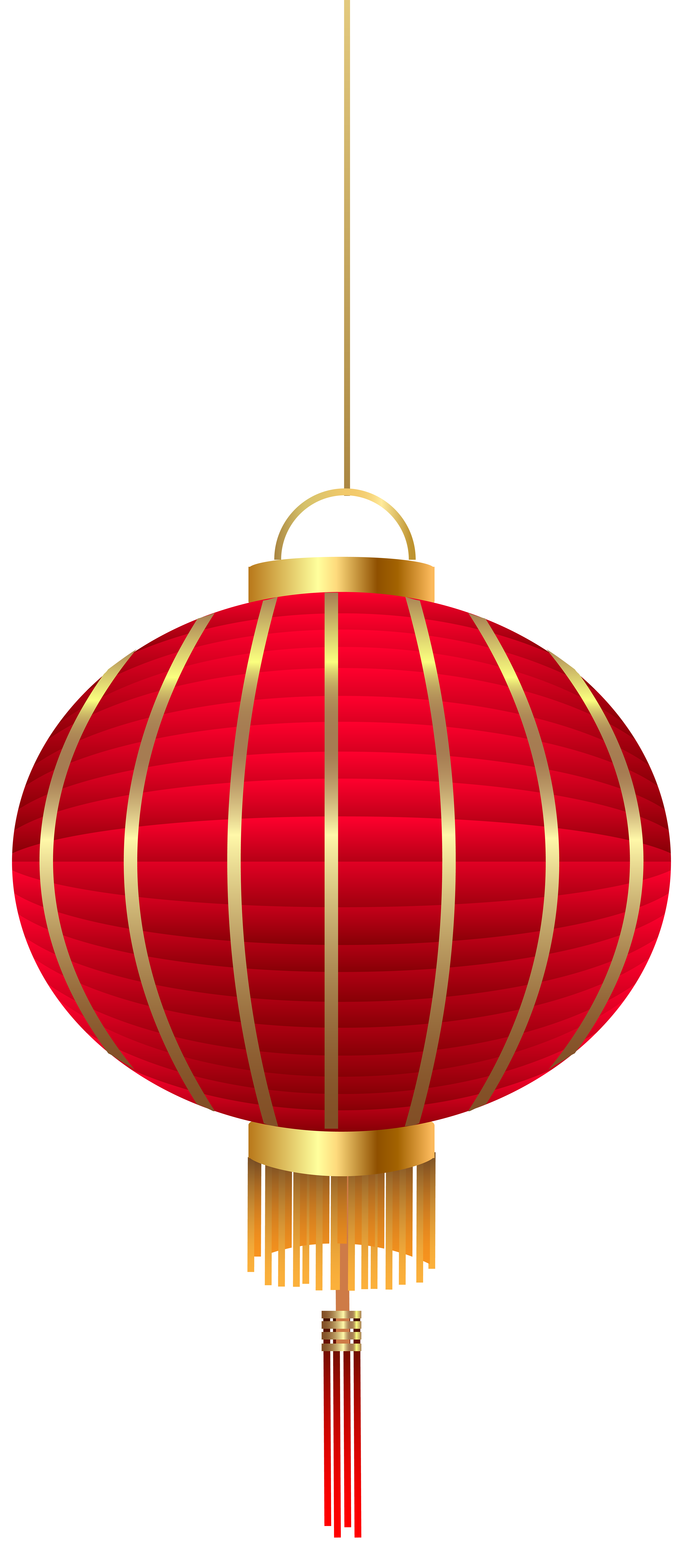 Hanging lantern png clip. Chinese clipart lamp chinese picture black and white