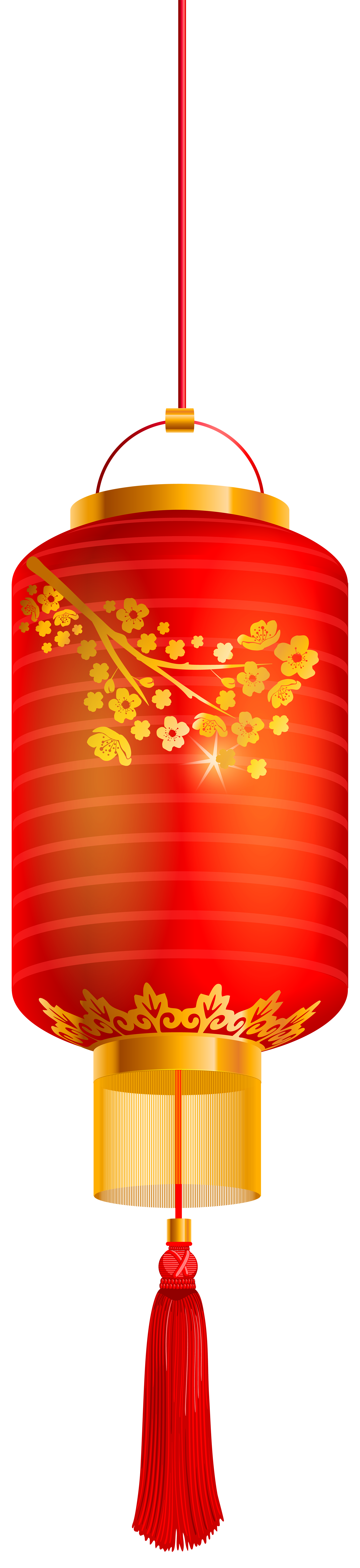 Chinese clipart lamp chinese. Lantern png clip art