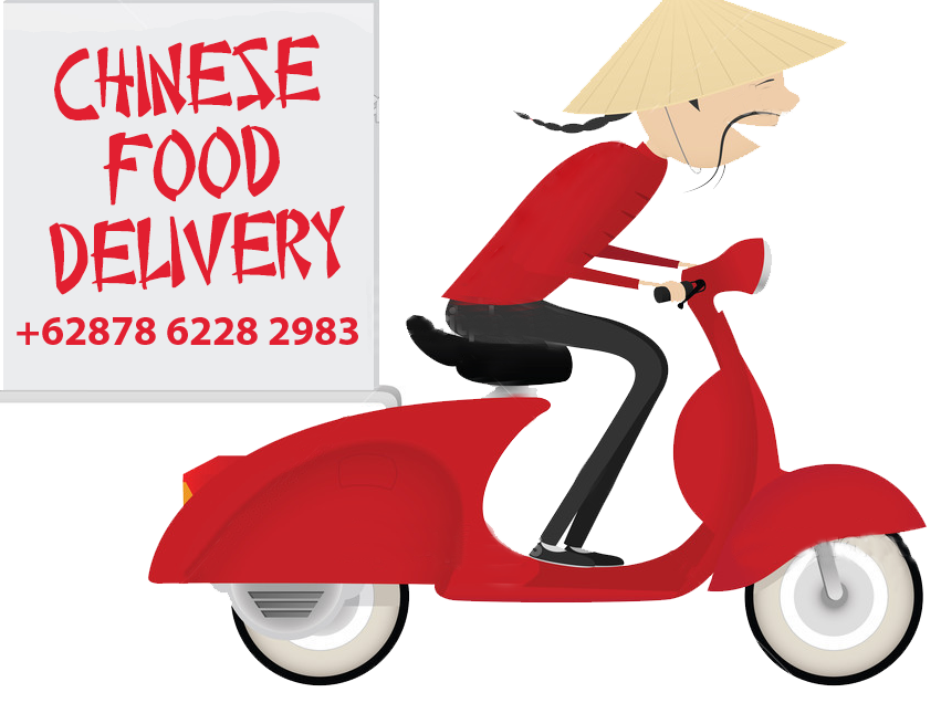 Chinese clipart takeout chinese. Wonkys takeaway delivery areas