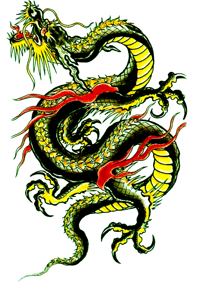 Chinese dragon png. Index facts pinterest