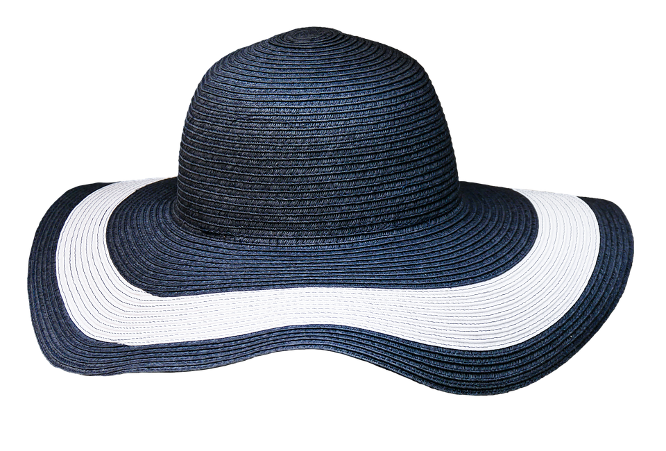 Chinese farmer hat png. Transparent images